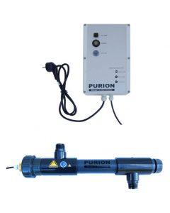 Purion_1000_PVC