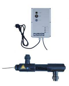 Purion_2001_PVC