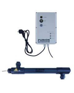 Purion_2501_PVC