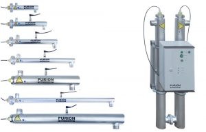Purion_Trinkwasser