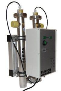 Purion_1000_dual