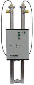 Purion_2500_dual